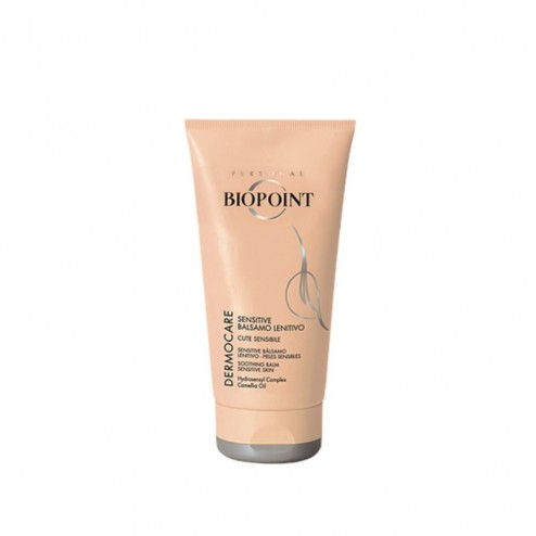 Balsamo Capelli Lenitivo Sensitive BIOPOINT