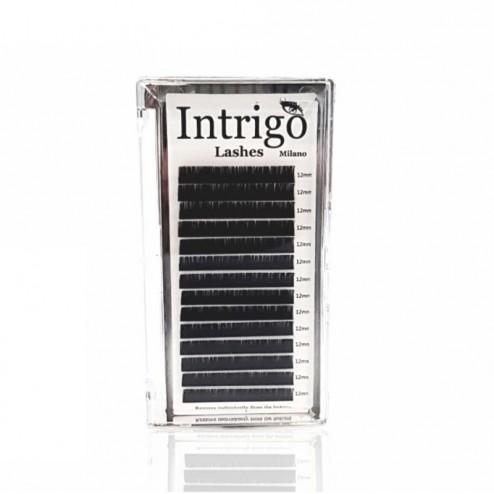INTRIGO Lashes Box 0,07 CC 14 Linee