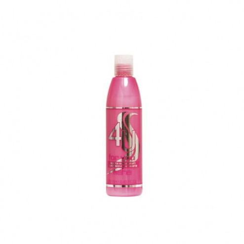 SHE Shampoo Superidratante Extension 4 You