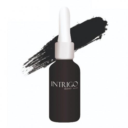 Pigmento Permanent Makeup 160 INTRIGO