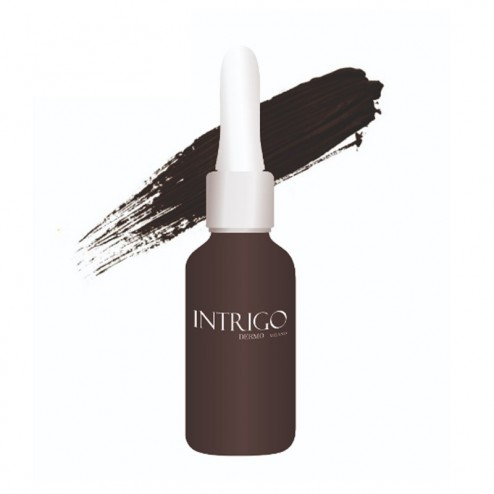 Pigmento Permanent Makeup 190 INTRIGO