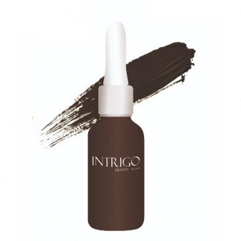 INTRIGO Dermo Pigmento Permanent Makeup 200