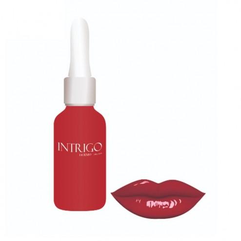 Pigmento Permanent Makeup 120 INTRIGO