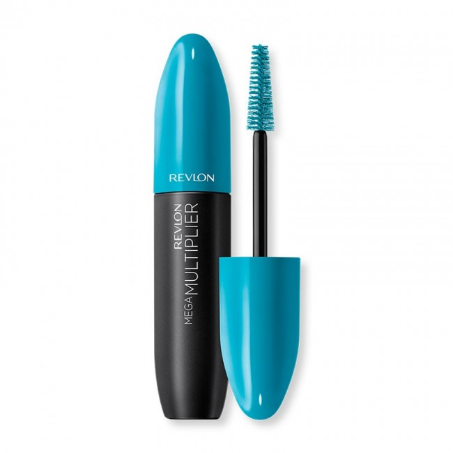 Mascara Mega Multiplier REVLON