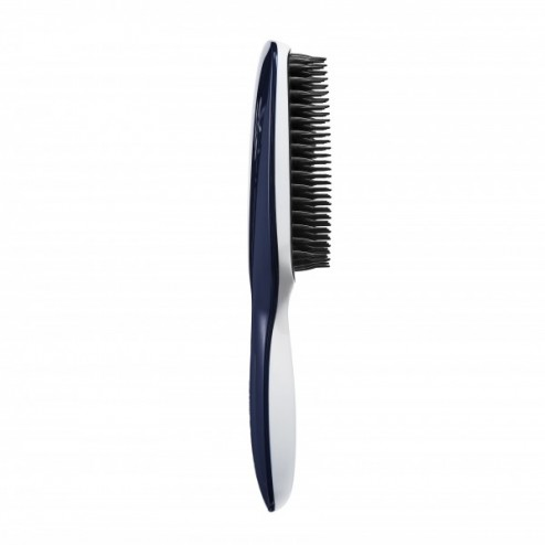 Spazzola Blow-Styling Smoothing Tool TANGLE TEEZER
