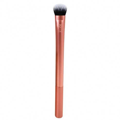Expert Concealer Brush REAL TECHNIQUES