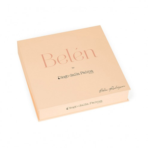 Belen Collection Beauty Box DIEGO DALLA PALMA