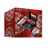 Kit Makeup XLarge DEBORAH