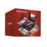 Kit Makeup XXLarge DEBORAH