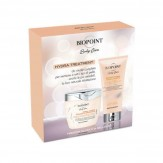 Cofanetto Hydra Treatment BIOPOINT