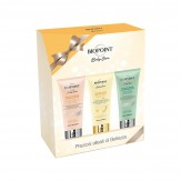 Cofanetto Bagnocrema Body Care BIOPOINT