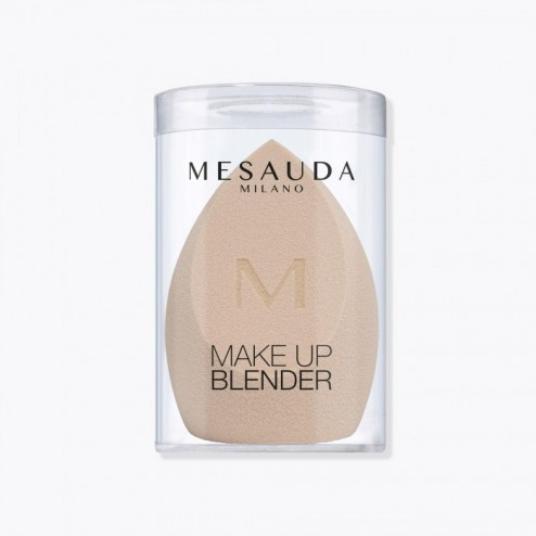 Make-Up Blender MESAUDA