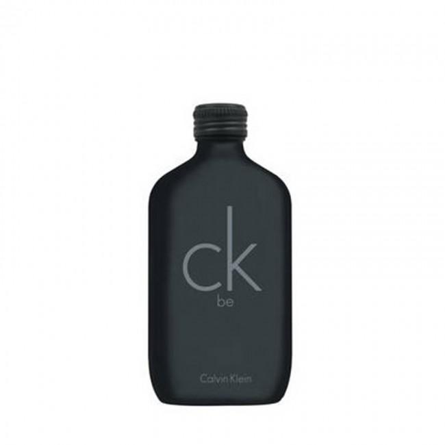 CALVIN KLEIN CK BE Eau de Toilette 100 ml