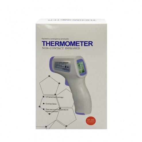 THERMOMETER Termometro ad Infrarossi