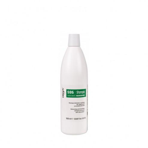 DIKSON S86 Shampoo Idratante e Nutriente