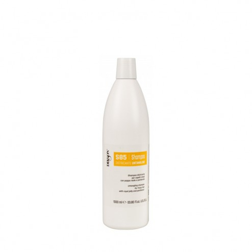 DIKSON S85 Shampoo Districante