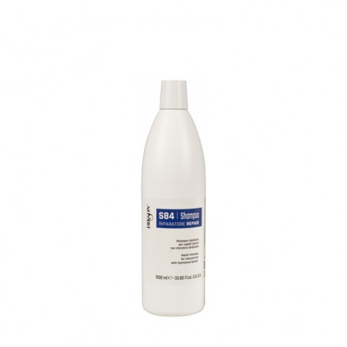 DIKSON S84 Shampoo Riparatore