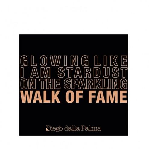DIEGO DELLA PALMA Wolk of Fame