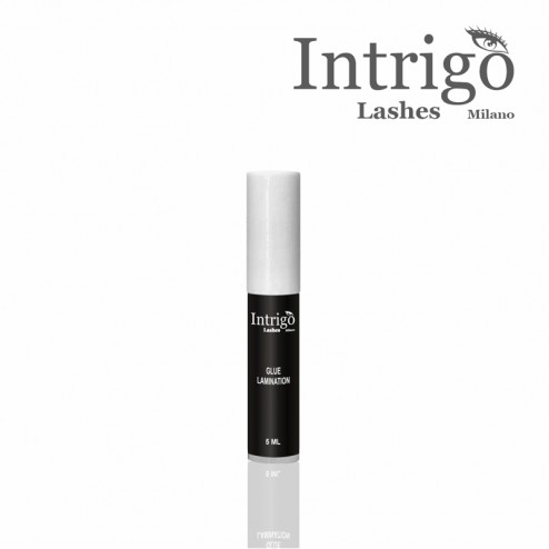 INTRIGO Colla Glue Lamination