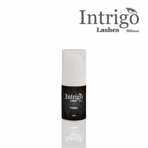 INTRIGO Fixing Laminazione