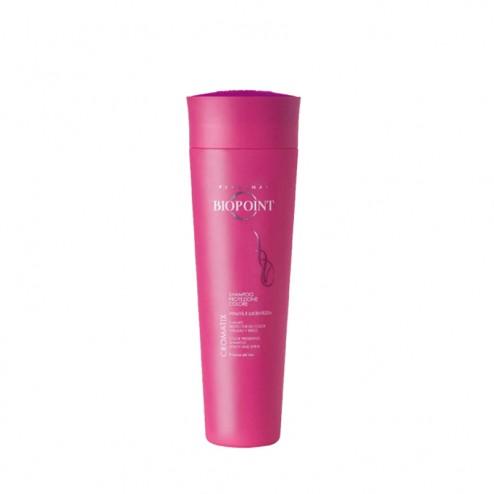 BIOPOINT Cromatix Shampoo Protezione Colore