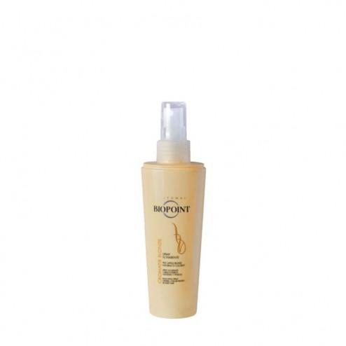 BIOPOINT Cromatix Blonde Spray Schiarente