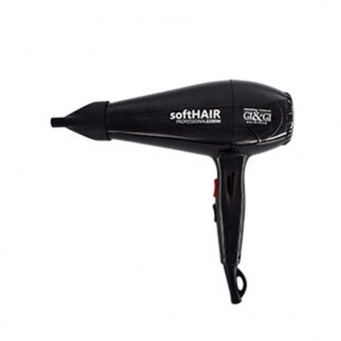 GIeGI Phon Soft Hair 2200W