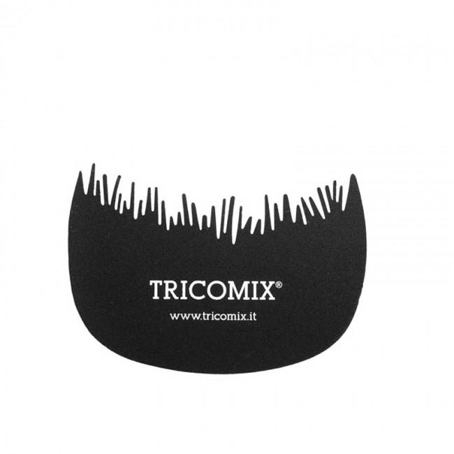 TRICOMIX Pettinino Frontale Optimizer