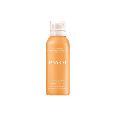 PAYOT Mist My Payot Brume Eclat