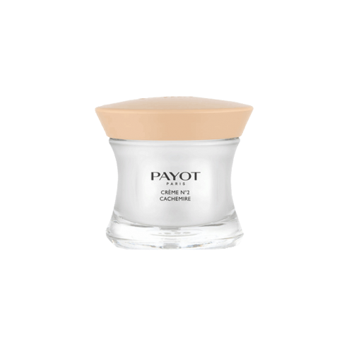 PAYOT Creme n 2 Cachemire