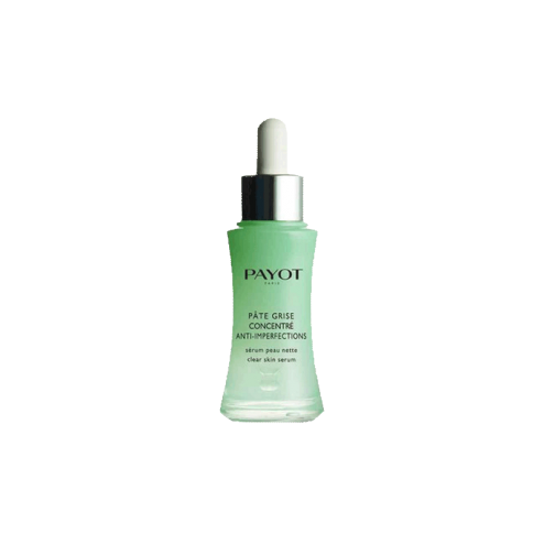 PAYOT Pate Grise Concentre Anti Imperfection