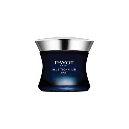 PAYOT Blue Techni Liss Nuit