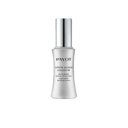PAYOT Supreme Jeunesse Concentree