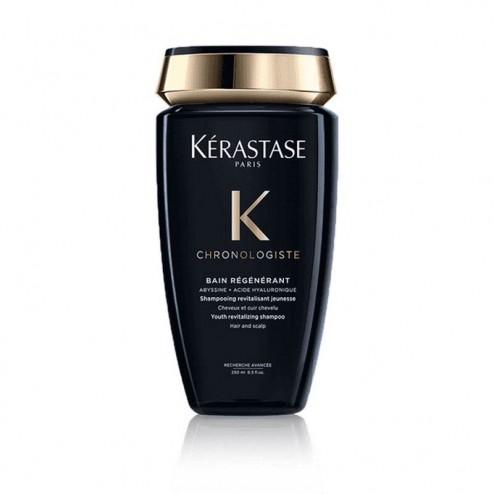 Shampoo Chronologiste Bain Revitalisant KERASTASE L'OREAL