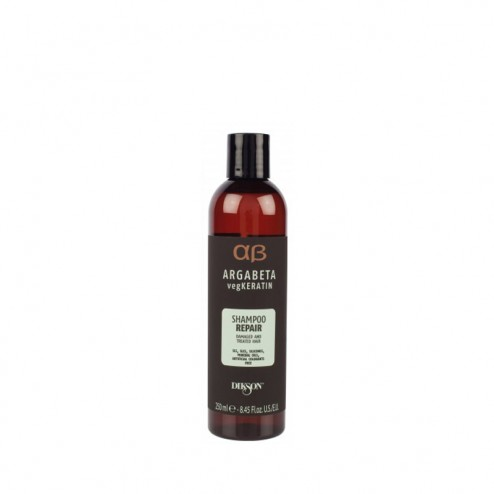 shampoo repair 250