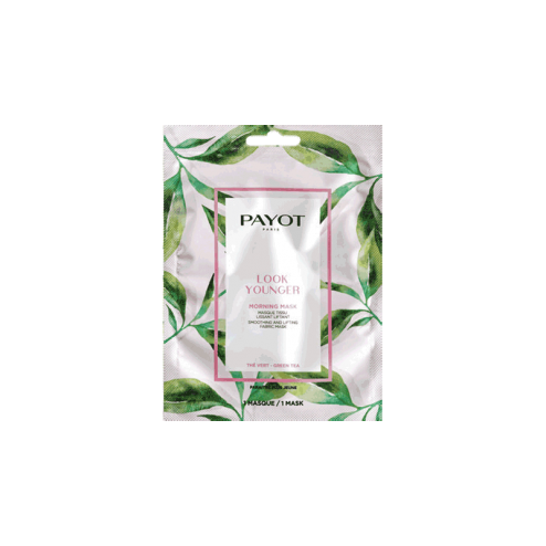 PAYOT Morning Mask Look Younger
