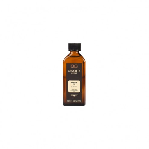 argabeta argan oil 100