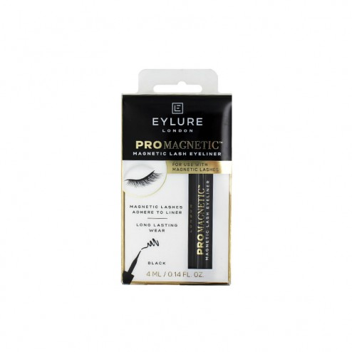 EYLURE ProMagnetic Eyeliner
