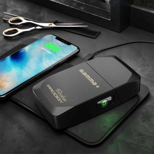 Wireless Prodigy