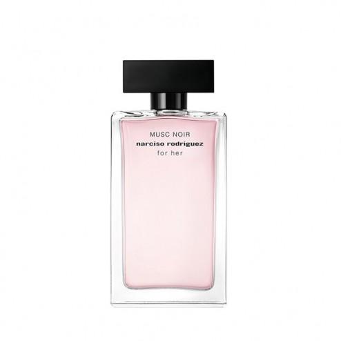 NARCISO RODRIGUEZ Musc Noir Eau de Parfum 50ml