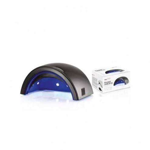 NAIL SYSTEM Lampada LED Pocket