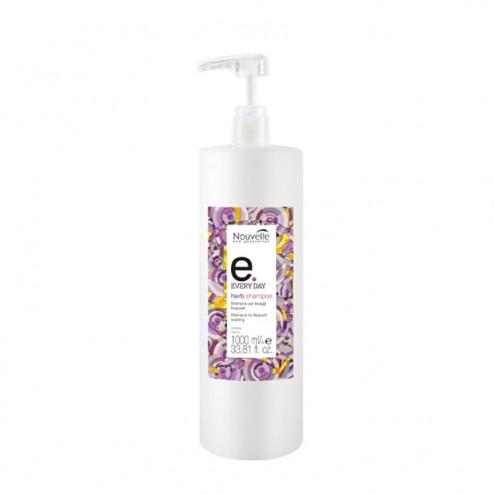 Every Day Herb Shampoo