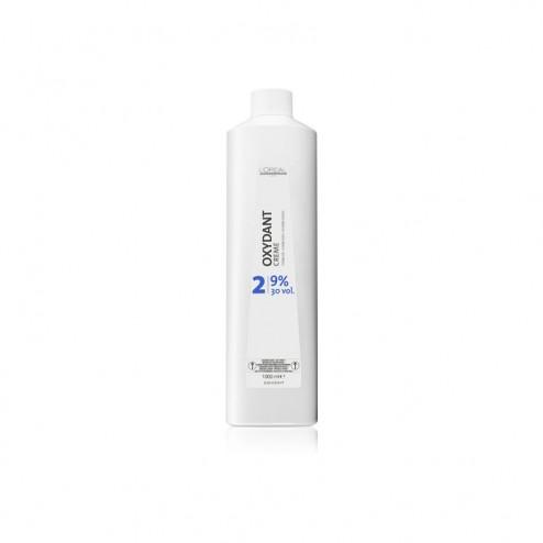 L'OREAL Crema Ossidante Stabilizzata Oxidant Creme 30 vol