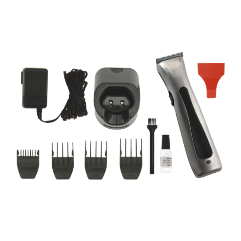 WAHL Tosatrice Beret Prolithium Series