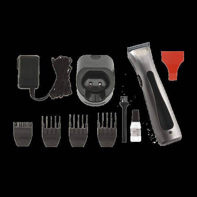 WAHL Tosatrice Beret Prolithium Series