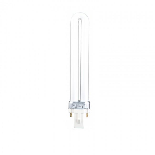 Lampada 9W-L 365nm