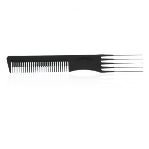 Pettine in tecnopolimero a forchetta
