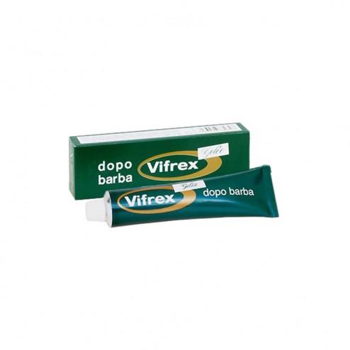 VIFREX Gel Dopobarba