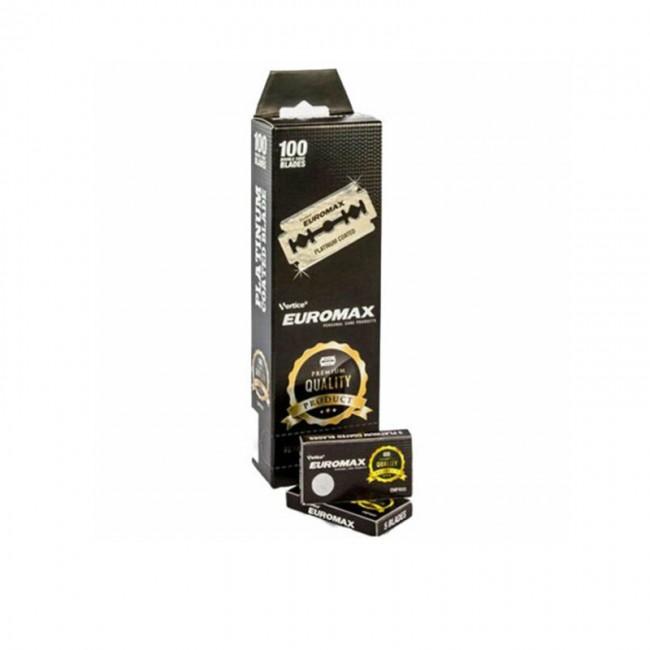 EUROMAX Lame Premium Quality