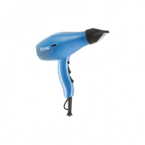 MUSTER Phon 2300 Color Azzurro